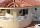 Villa Auriga 110,San Fulgencio,Costa Blanca image-30
