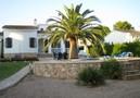 Villa Aaron,Ametlla de Mar,Costa Dorada image-4