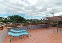 Вилла Yerres,Sils,Costa Brava image-24