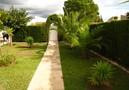 Villa Aladdin,Ametlla de Mar,Costa Dorada image-26
