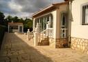 Villa Aladdin,Ametlla de Mar,Costa Dorada image-41