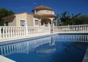 Villa Ashton,Ametlla de Mar,Costa Dorada image-1