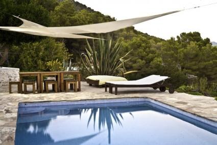 Villa Can Marins,Sant Josep De Sa Talaia,Ibiza #1