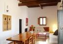 Villa Can Marins,Sant Josep De Sa Talaia,Ibiza image-7