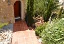 Villa Michelle,Javea,Costa Blanca image-34