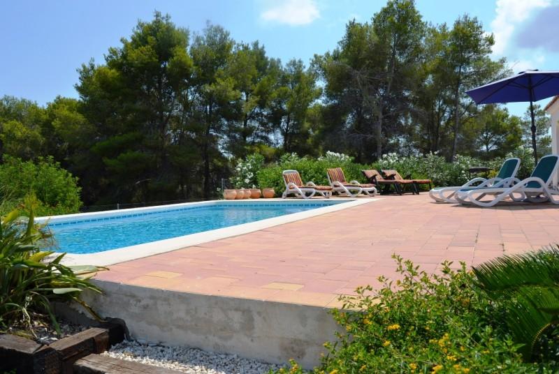 Villa Frida,Javea,Costa Blanca #2