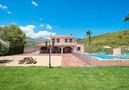 Ferienhaus Vinyent,Calpe,Costa Blanca image-3