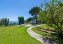 Villa Bronce,Lloret de Mar,Costa Brava image-4