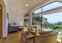 Villa Bronce,Lloret de Mar,Costa Brava image-31