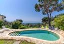 Villa Bronce,Lloret de Mar,Costa Brava image-44