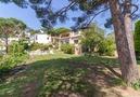 Villa Bronce,Lloret de Mar,Costa Brava image-48