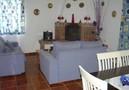 Ferienhaus Arantxa,Frigiliana,Costa del Sol image-16