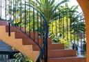 Ferienhaus Doris 6,Moraira,Costa Blanca image-19