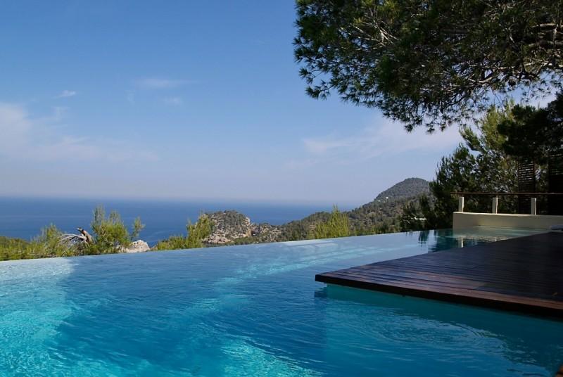 Villa Casa Bruno,Sant Antoni de Portmany,Ibiza #1