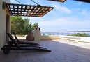 Ferienhaus Casa Bruno,Sant Antoni de Portmany,Ibiza image-4