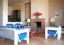 Ferienhaus Casa Bruno,Sant Antoni de Portmany,Ibiza image-7
