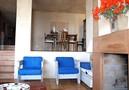 Ferienhaus Casa Bruno,Sant Antoni de Portmany,Ibiza image-8