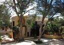 Ferienhaus Casa Bruno,Sant Antoni de Portmany,Ibiza image-19