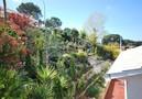 Villa Leila 2,Lloret de Mar,Costa Brava image-38