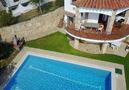 Ferienhaus Ignacia,Calonge,Costa Brava image-2