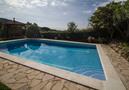 Villa Ignacia,Calonge,Costa Brava image-5