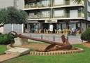 Chalé Apartment Carmens,Lloret de Mar,Costa Brava image-21