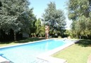 Villa Finca la Xara,Denia,Costa Blanca image-2