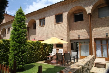 Villa Wind 2,Calonge,Costa Brava #2