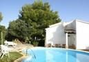 Villa Senses,Denia,Costa Blanca image-3