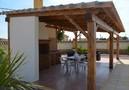 Villa Cefeon 135,Catral,Costa Blanca image-8