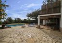 Villa Dharma,Playa d Aro,Costa Brava image-4