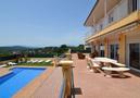 Villa Qatar,Lloret de Mar,Costa Brava image-6