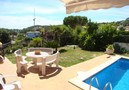Vakantievilla Boreal,Calonge,Costa Brava image-4