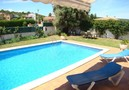 Vakantievilla Boreal,Calonge,Costa Brava image-15