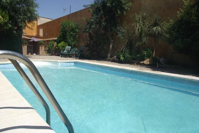 Villa Jasmin de Fortia,Fortia,Costa Brava #2