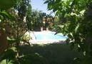 Villa Jasmin de Fortia,Fortia,Costa Brava image-47