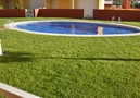Villa Mimi,Miami Platja,Costa Dorada image-18