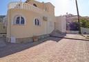 Ferienhaus Gones,Calpe,Costa Blanca image-22