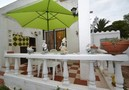 Villa Nexus,Miami Platja,Costa Dorada image-3