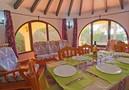 Ferienhaus Todi,Calpe,Costa Blanca image-8