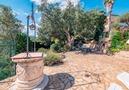 Villa Credo,Calonge,Costa Brava image-35