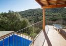 Villa Mila,Calonge,Costa Brava image-29