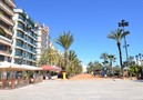 Villa Apartment Chic,Lloret de Mar,Costa Brava image-1