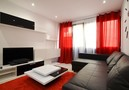 Villa Apartment Chic,Lloret de Mar,Costa Brava image-7