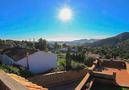 Villa Vilamagna,Calonge,Costa Brava image-32