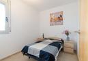Vakantievilla Apartment Cap Blanc 507,Roses,Costa Brava image-19