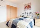 Vakantievilla Apartment Cap Blanc 507,Roses,Costa Brava image-16