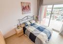 Вилла Apartment Cap Blanc 506,Roses,Costa Brava image-16