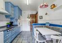 Villa Apartment Prussia,Lloret de Mar,Costa Brava image-15