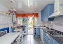 Villa Apartment Prussia,Lloret de Mar,Costa Brava image-17